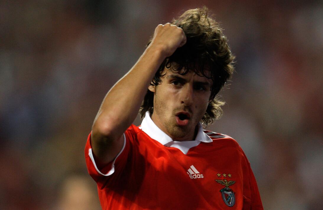 58. Pablo Aimar (Argentina)