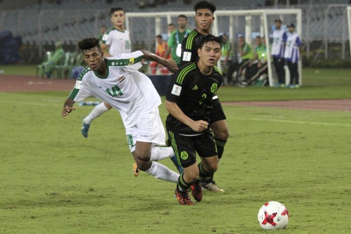 México debuta con empate en el Mundial Sub 17 ap-17281598752889.jpg