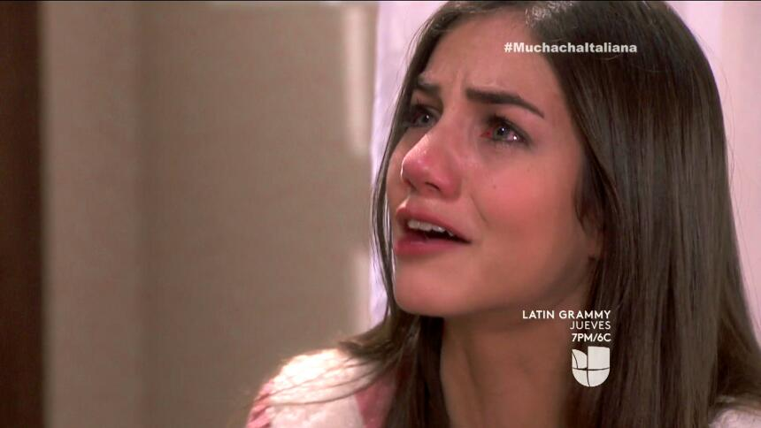 ¡Gianna se quedó sin amor! 1FEAFA98FD0942ABB8CF2AECC91A3F71.jpg