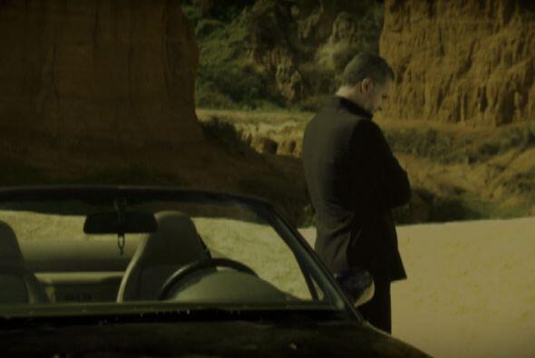 """""""El Capo 2"""" se transmitirá por Telefutura y no te lo puedes perder."""