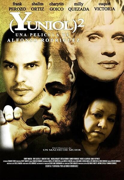 (yuniol)2(2007), República DominicanaDirector: Alfonso Rodr&iacut...