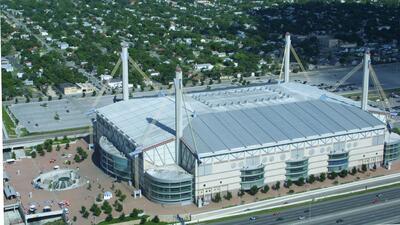 Alamodome: Momentos que hicieron historia en la sede de la Copa Oro en San Antonio