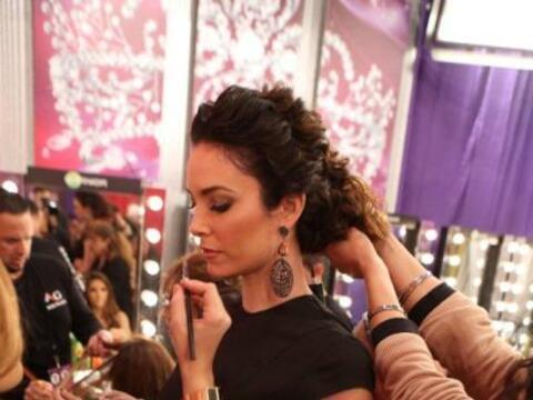 Esta tercera gala se Nuestra Belleza Latina se esperan muchas cosas, ent...