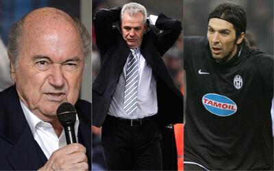 Seedorf se perfila como próximo entrenador del AC Milan arreglos.jpg