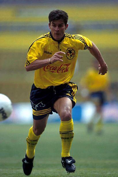 Ramón Ramírez fue otro con esas características. Tras sumar un título, u...
