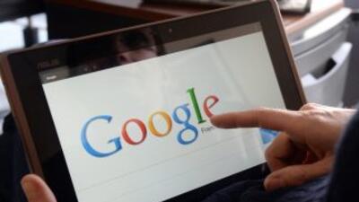 Google acordó pagar al menos 19 millones de dólares en reembolsos a los...