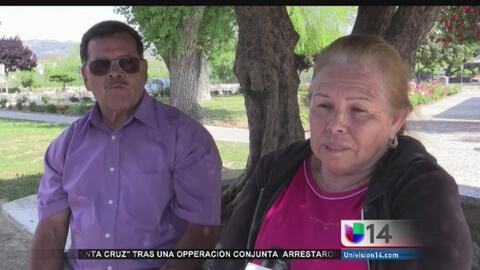 Dan tiempo a vendedores ambulantes de San José para obtener un permiso