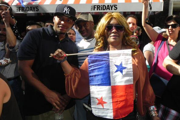 Llenos de orgullo por la 5ta avenida 93338a8845ef4b2d9cd19a27bd034039.jpg