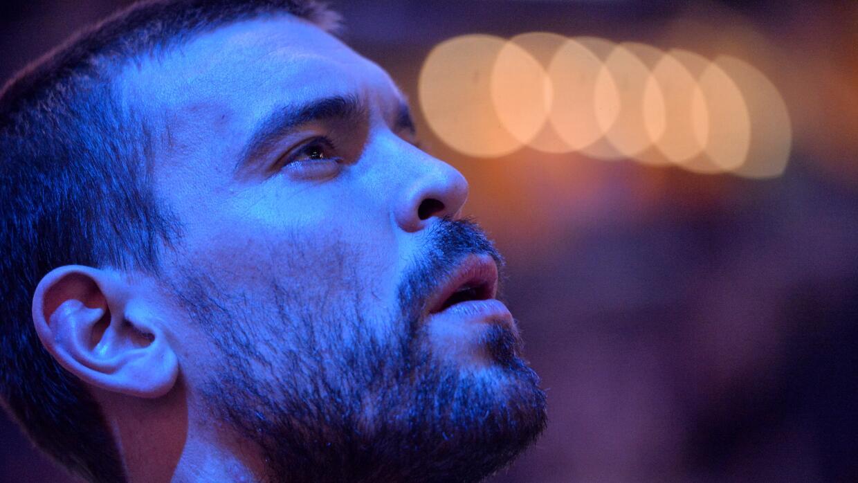 El jugador de los Memphis Grizzlies es uno de los más completos d...