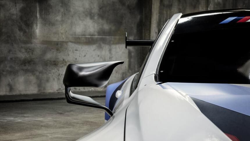 BMW M8 GTE, el hermano mayor del Serie 8 y el M8 bmw-m8-gte-06.jpg
