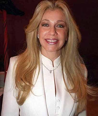 Aunque Laura fue liberada a los 18 días de su captura, Ernestina Sodi pe...