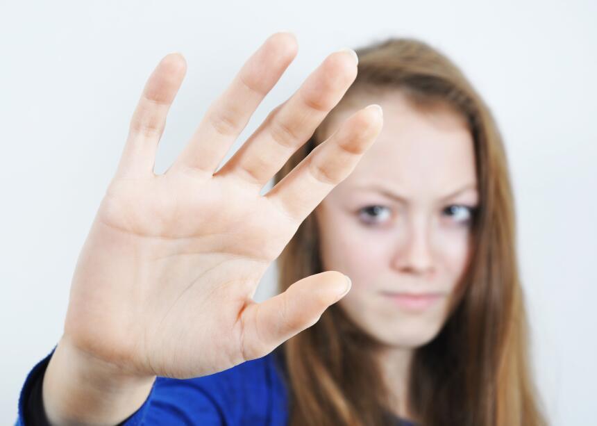 Cinco hábitos que ayudan a mejorar la autoestima