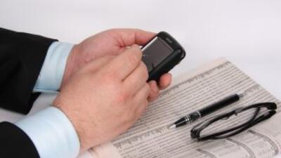 Si recibes un aviso del IRS, no entres en pánico y sigue estas recomenda...