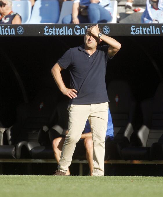 Con Vela, la Real Sociedad remontó y ganó al Celta en Vigo 6363876931085...