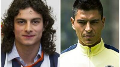 Los argentinos y colombianos los más solicitados para el Apertura 2014 e...