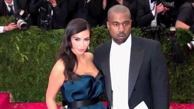 ¡Kim Kardashian sufre ataque en París!