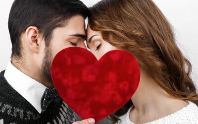 Horóscopo del 2 de noviembre | En el plano sentimental, cualquier cosa...