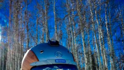 Alejandro Fernández en 15 selfies: tenemos las mejores