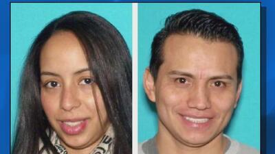 Arrestan a una pareja señalada de realizar procedimientos odontológicos irregulares