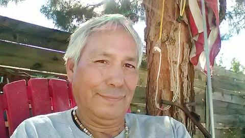 Mexican journalist Emilio Gutiérrez Soto.