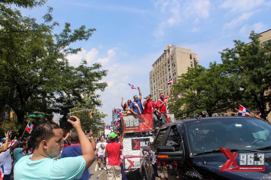 Fotos del Desfile Dominicano del Bronx 2015 IMG_6412.jpg