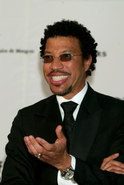 ¿Será Lionel el padre biológico de Khloé?