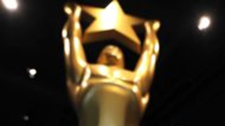 Cierres de calles en anticipacion a los premios Oscar 2010 cf83bea036634...