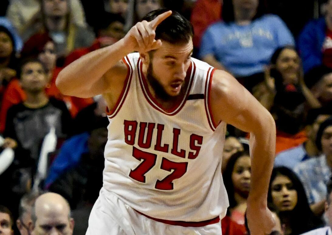 Cuándo se disputan las llaves de los playoffs de NBA y cómo llegan sus p...
