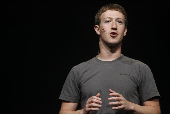 """La fortuna de este """"pequeño"""" empresario suma unos $17,500 millones, segú..."""