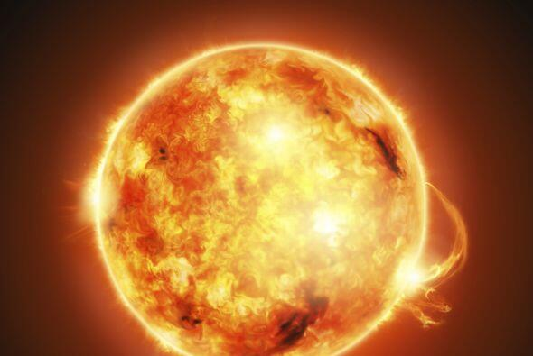 Leo Tu regente es el Sol, nuestra estrella La auto expresión de ser uno...