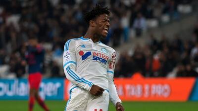 Toulouse elimina al Marsella de Míchel de la Copa de la Liga francesa