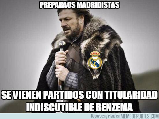 Real Madrid y CR7 golearon en la Champions y en los memes mmd-1008566-fc...