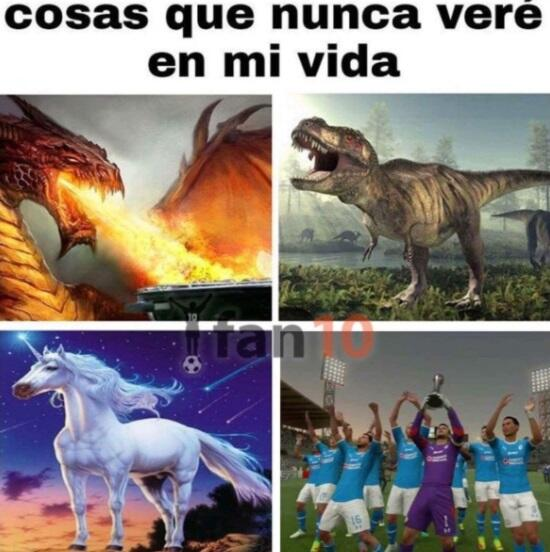 Memes Cruz Azul Liguilla Apertura 2017