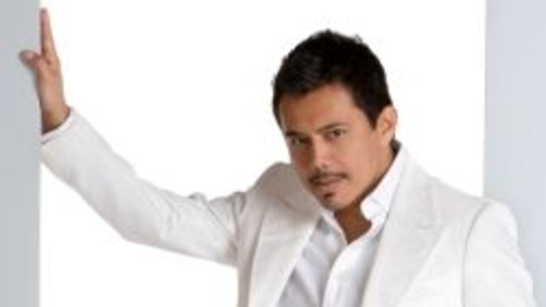 El Show de Raúl Brindis y Pepito