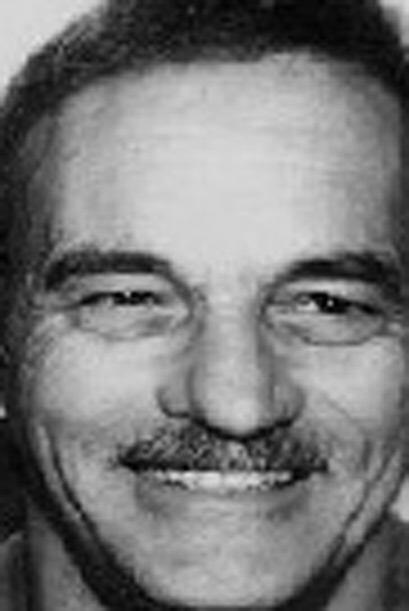 Richard Mallory fue su primera víctima en 1989. Era un violador en serio...