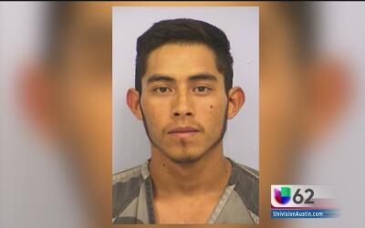 Entablan cargos criminales en contra de un padre que presuntamente está...