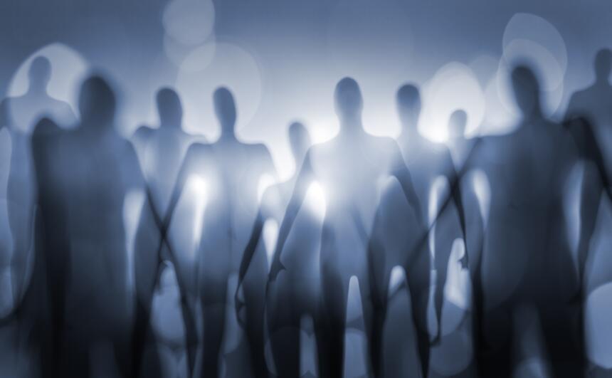 aliens - ovnis - ufo