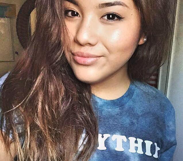 Joven asesinada en Livermore California