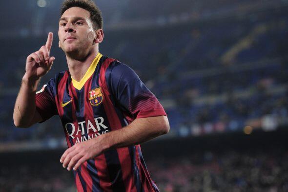 Fue una espera más tardada que en otras lesiones sufridas por el argenti...