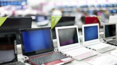 Descubre detalles sobre las computadoras 2 en 1, que te permiten usar un...