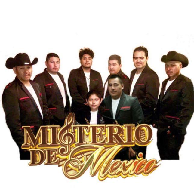 Conoce a los artistas que participarán en UniRumba 2017 misterio de mexi...