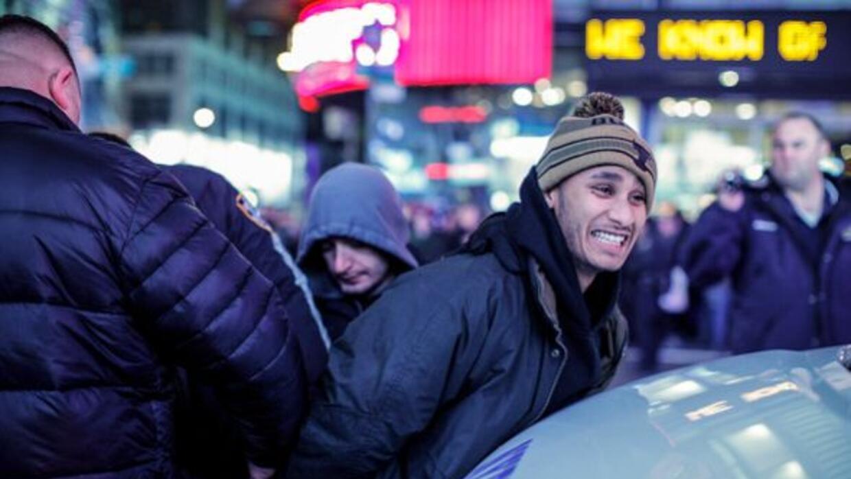 Los neoyorquinos claman por cambio drástico en sistema tras la decisión...