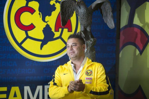 El equipo de Mohamed ha exhibido en últimas semanas las fracturas en el...