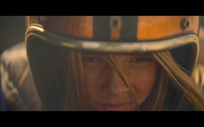 'Hija', el comercial que defenderá la igualdad de género en el Super Bow...