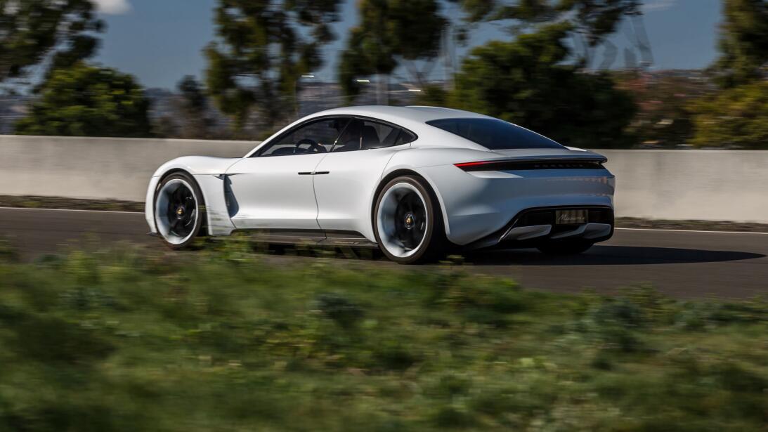 Los secretos del Mission E, el 'mata-Tesla' de Porsche mission-e-3-1.jpg