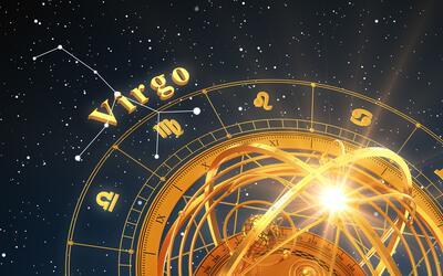 Sagitario - Lunes 19 de octubre: Sabrás qué hacer para salir adelante sh...