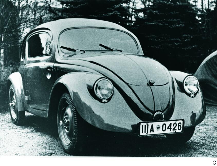 Imágenes históricas del Volkswagen Beetle Prototipehistoric_beetle_3295.jpg