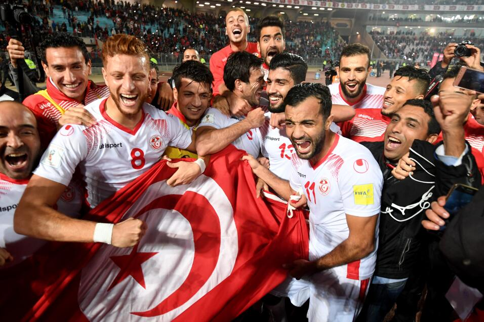 Panamá rescató el empate ante Gales gettyimages-872918686.jpg