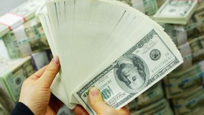 Sugerencias para solicitar un aumento de salario en el trabajo