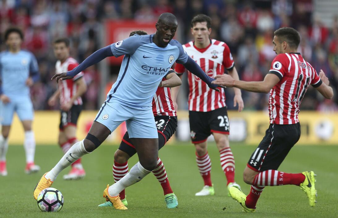 De Manchester City, tras los problemas entre Guardiola y su agente, sald...